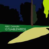 10 Tumbleweeds by Piero Chianura mp3 download
