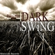 Piero Mas Dark Swing