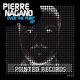Pierre Nagano Over the Point Ep