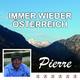Pierre - Immer wieder Österreich