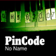 Pincode No Name
