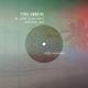 Pino Arduini - La Vida: Edition One(Remixes)