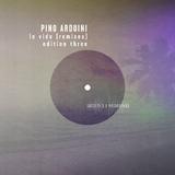 La Vida (Remixes): Edition Three by Pino Arduini mp3 download