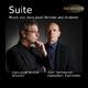 Piotr Techmanski & Hans Josef Winkler Suite
