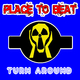 Place to Beat Turn Around