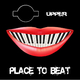 Place to Beat Upper