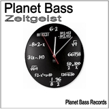 Zeitgeist by Planet Bass mp3 downloads