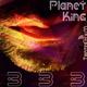 Planet King 333