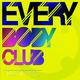 Plastic Soul Everybody Club