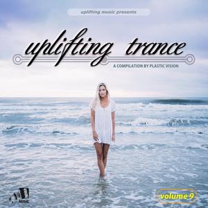 Plastic Vision - Uplifting Trance, Vol. 9 (Uplifting-Music)