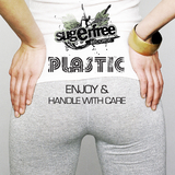 Enjoy & Handle With Care by Plastic mp3 download