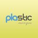 Plastic Hide N Seek
