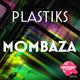 Plastiks Mombaza