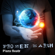 Plaza Beatz Frozen Earth
