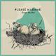 Please Madame Escape the Nest