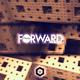 Plexis Forward