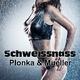 Plonka & Mueller Schweissnass