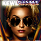 Plunique Kewl