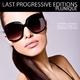 Plunique Last Progressive Editions