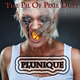 Plunique The Pil of Pixie Dust