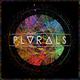 Plurals EP 2017