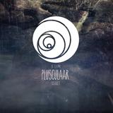 Eucharist by Plusculaar mp3 download