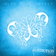 Poediction Like a Butterfly