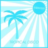 Tropical Disco by Poediction mp3 download