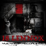 18 Lennox by Politis mp3 download