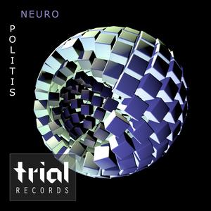 Politis - Neuro (Trial Records)