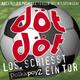 Polkapoyz Döt Döt (Fußball Song)