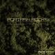 Portash Rocks! (Digital Edition)