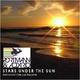 Portmann & Addario Stars Under the Sun