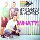 Portmann & Addario What?!