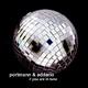 Portmann & Addario You Are in Tune (Radio Edit)