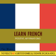 Positive Affirmations Learn French - Positive Affirmations