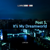 It''s My Dreamworld by Post S. mp3 downloads