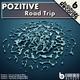 Pozitive Road Trip