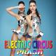 Prash - Electric Circus