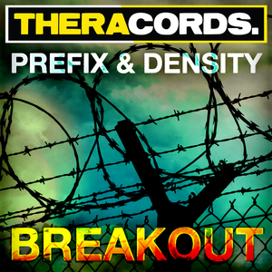 Prefix & Density - Breakout (Theracords)