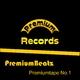 Premiumbeatz Premiumtape No.1