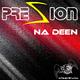 Presion - Na Deen