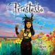 Priestessa Magick Love