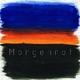 Prim Morgenrot EP