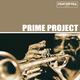Prime Project Trumpet Funk