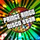 Prince Ringo Disco Star