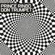 Prince Ringo Don Trumpet