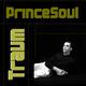 PrinceSoul Traum