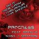 Progress Do It (feat. Royal-G & 12Patron)