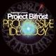 Project Bifröst Progressive Ideology